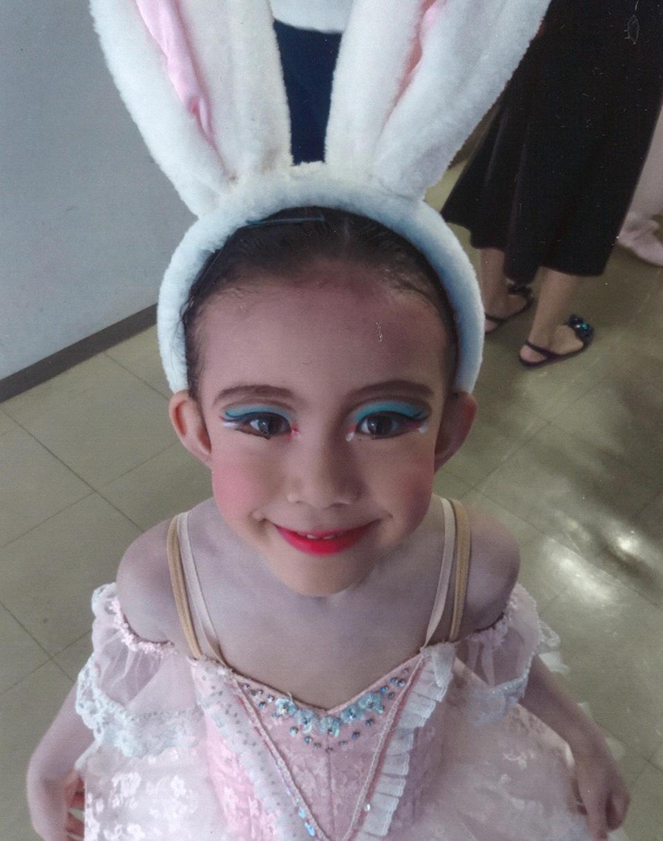 kidsmodel_2018_iro_005.jpg