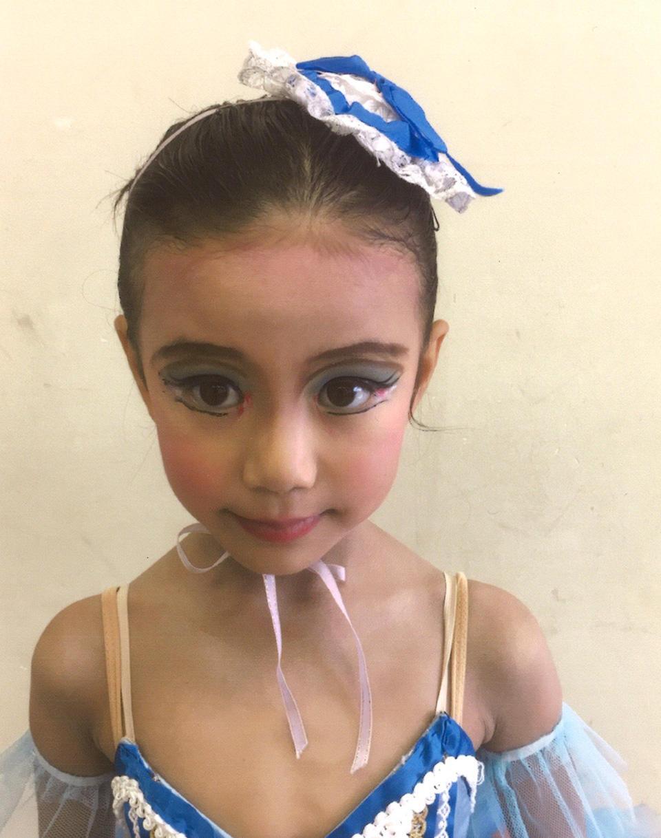 kidsmodel_2018_iro_006.jpg