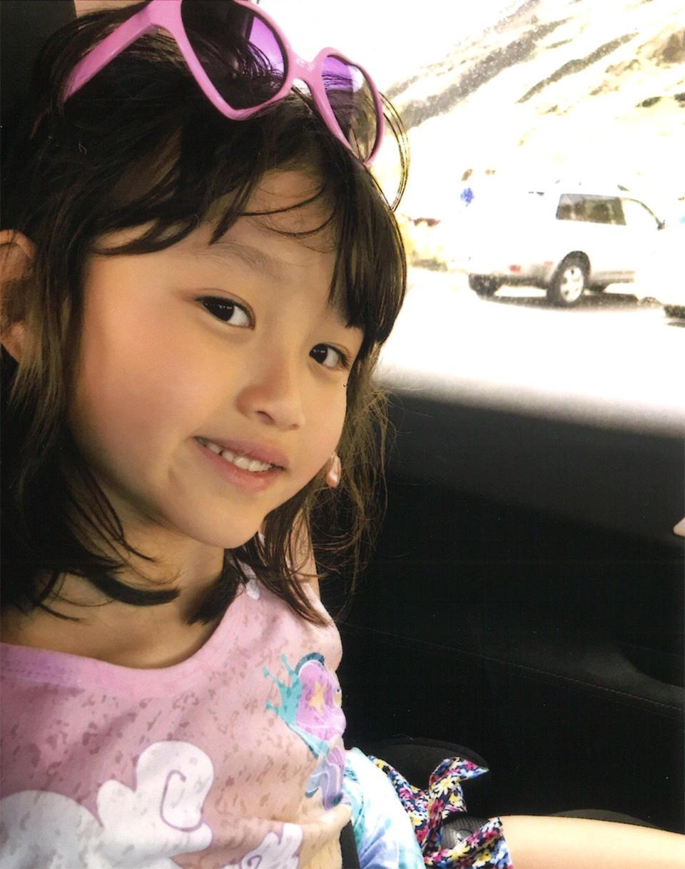 kidsmodel_2018_miho_003.jpg