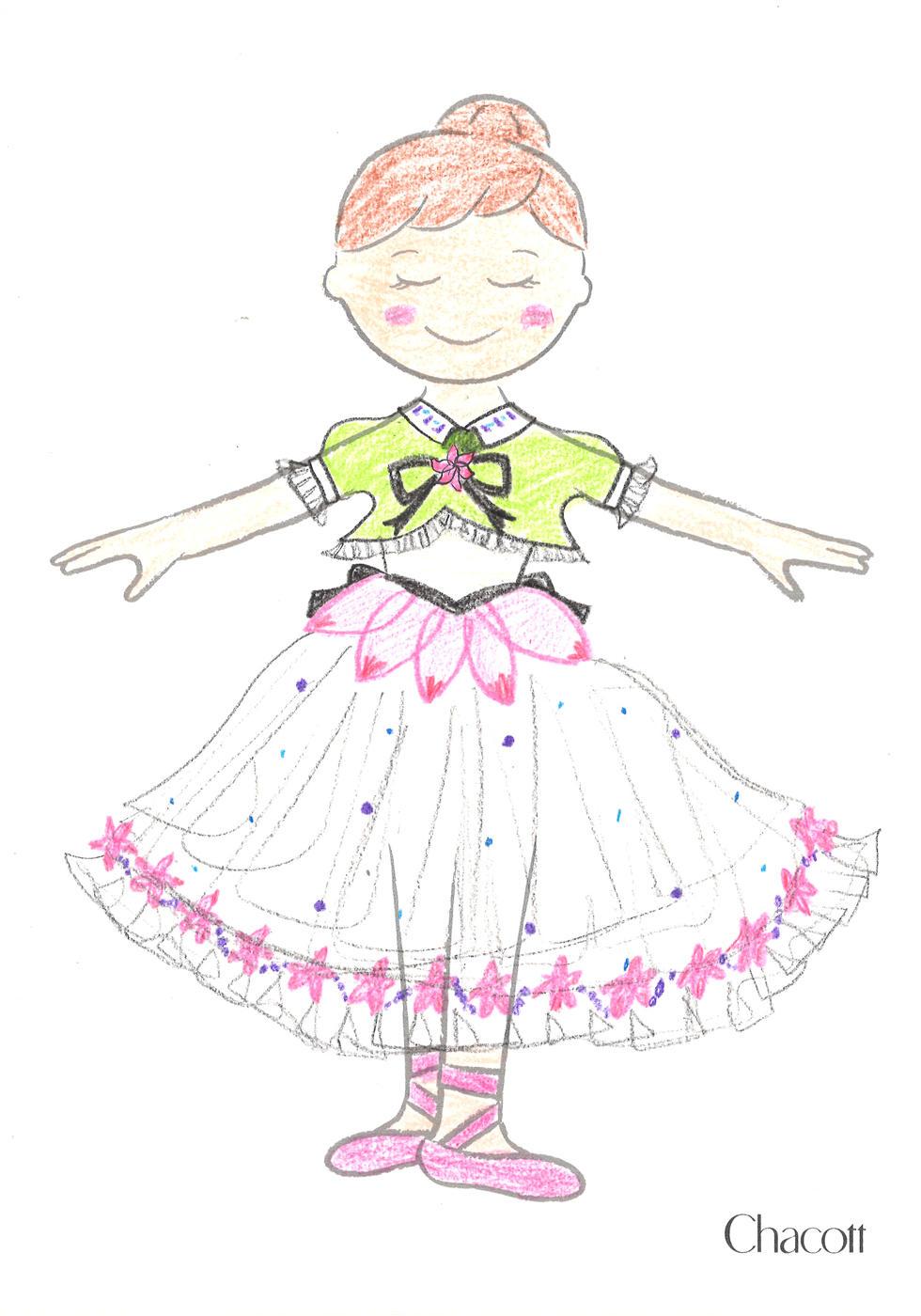 kumamoto_costume_design_2020_001.jpg