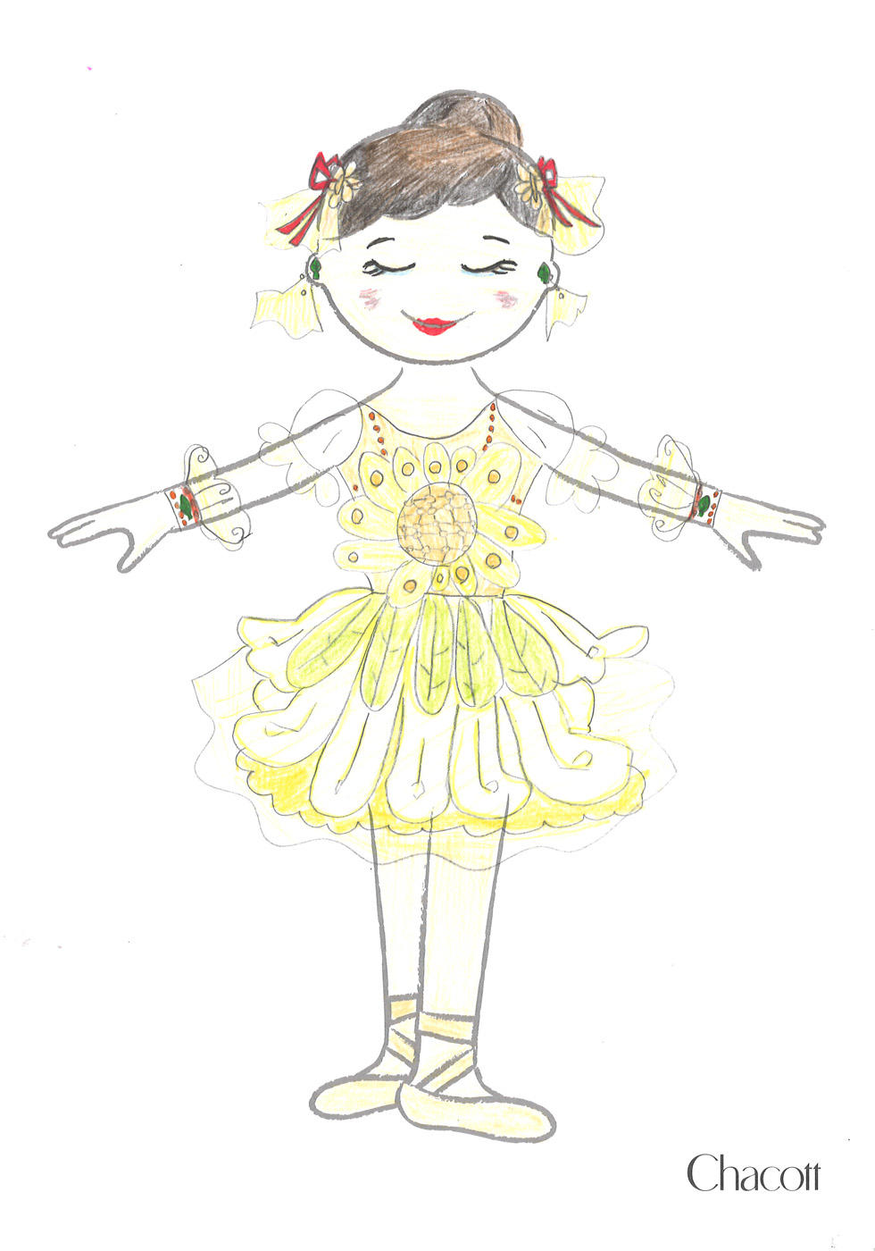kyoto_costume_design_2020_045.jpg