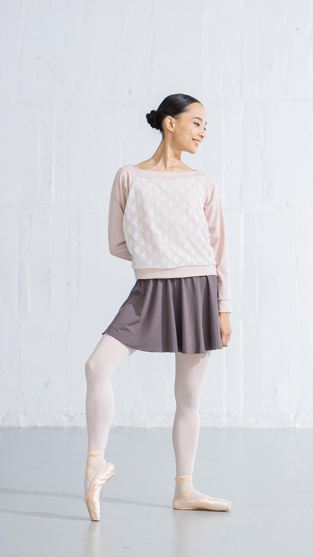 ladies_ballet_12.jpg