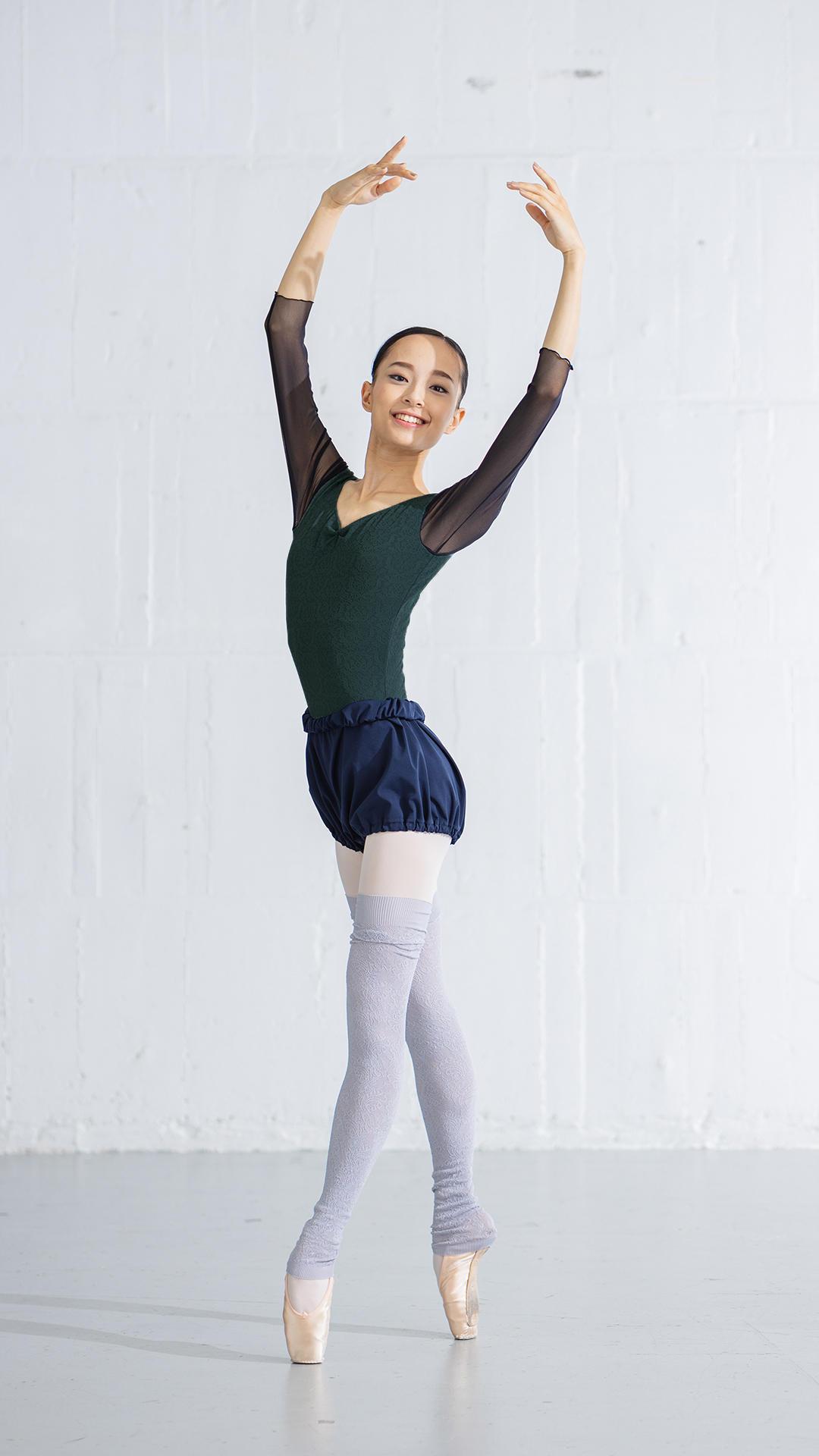 ladies_ballet_13b.jpg