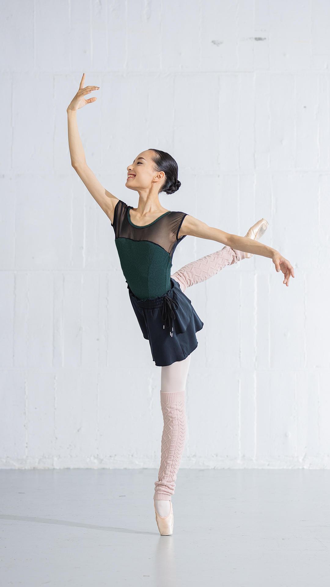 ladies_ballet_14b.jpg