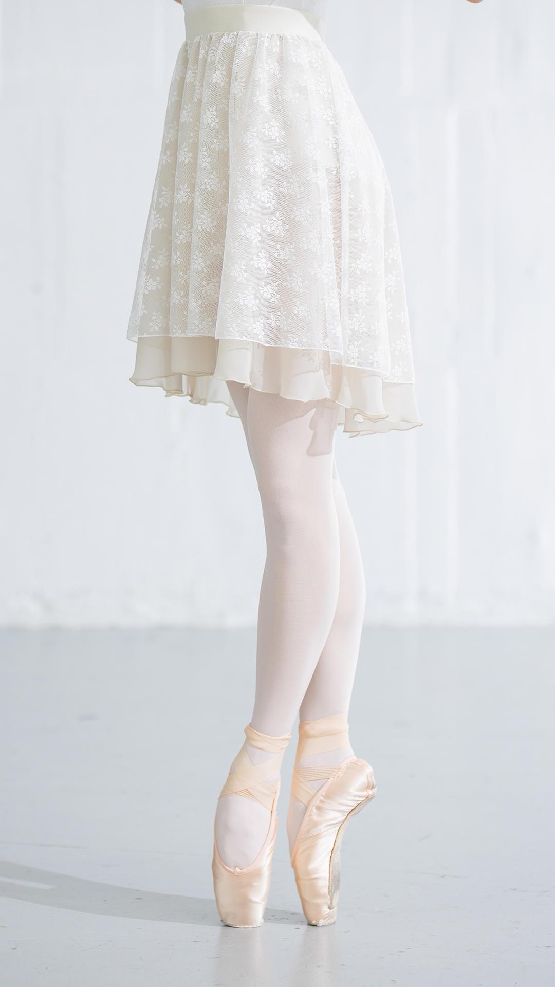 ladies_ballet_16.jpg