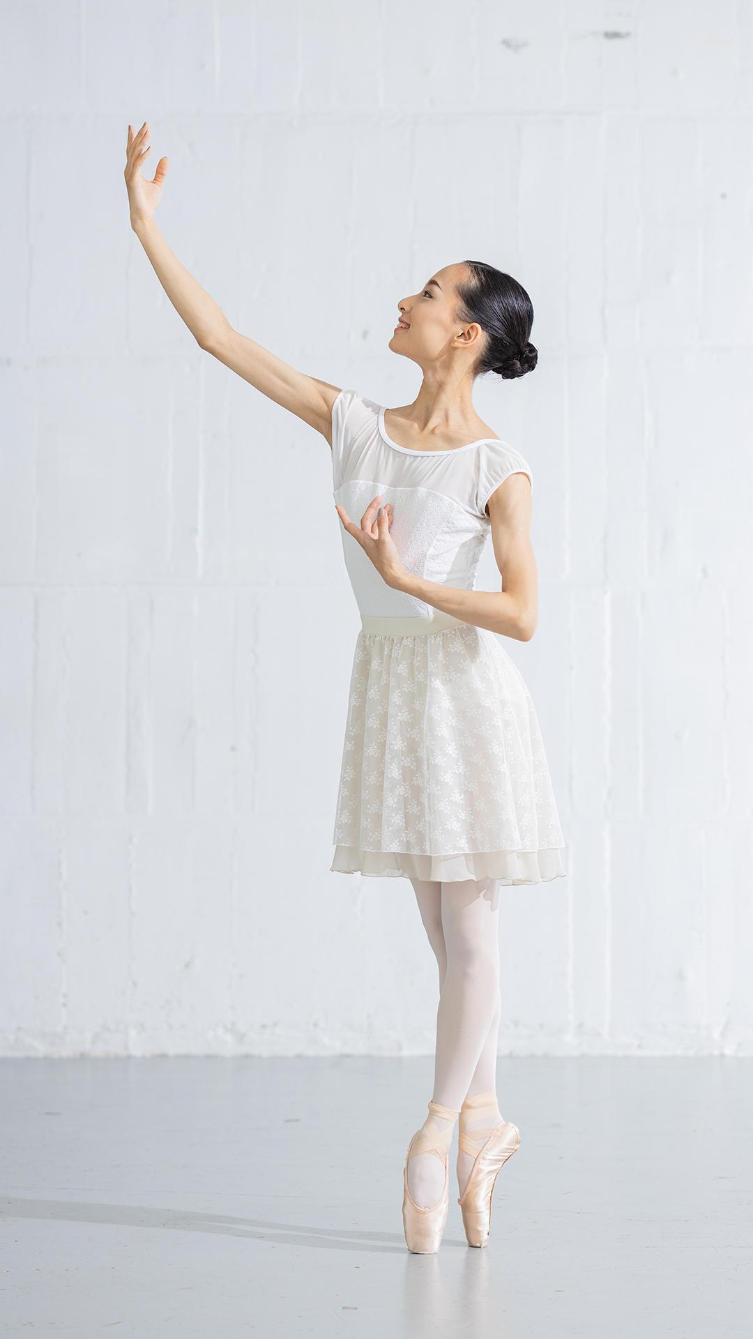 ladies_ballet_18.jpg