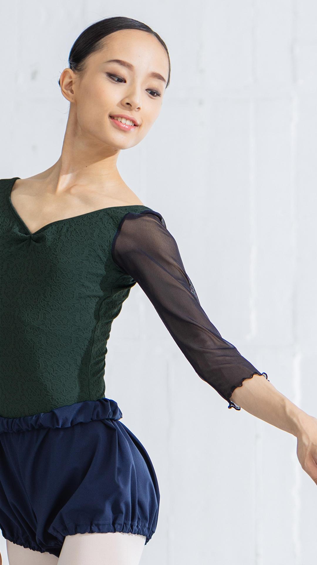 ladies_ballet_19b.jpg