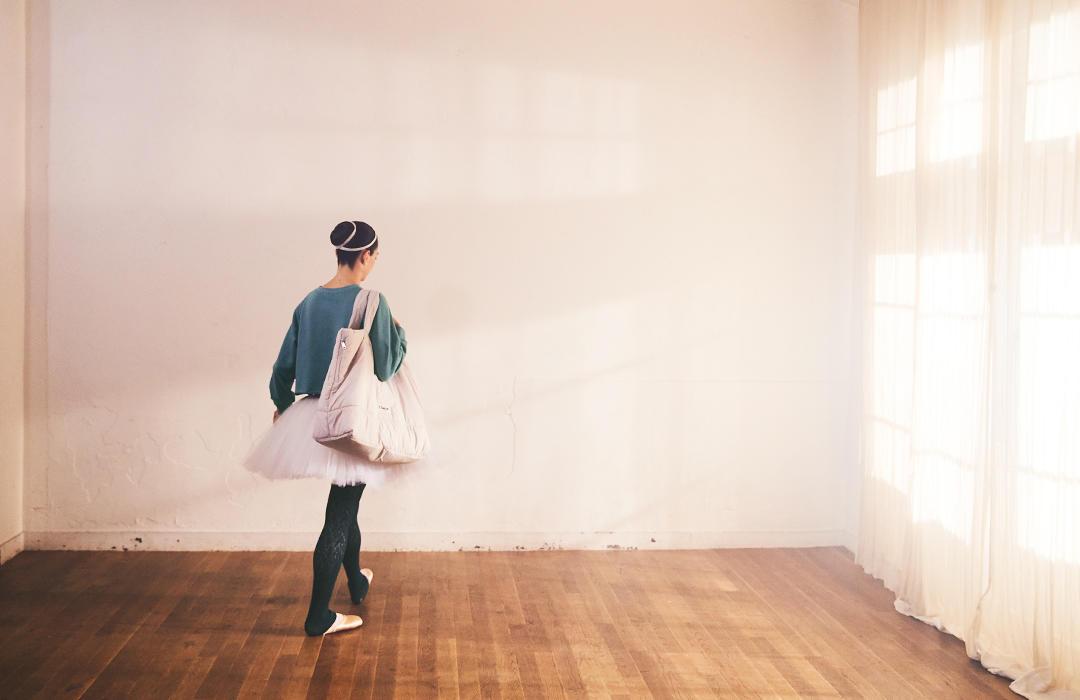 ladies_ballet_1b.jpg