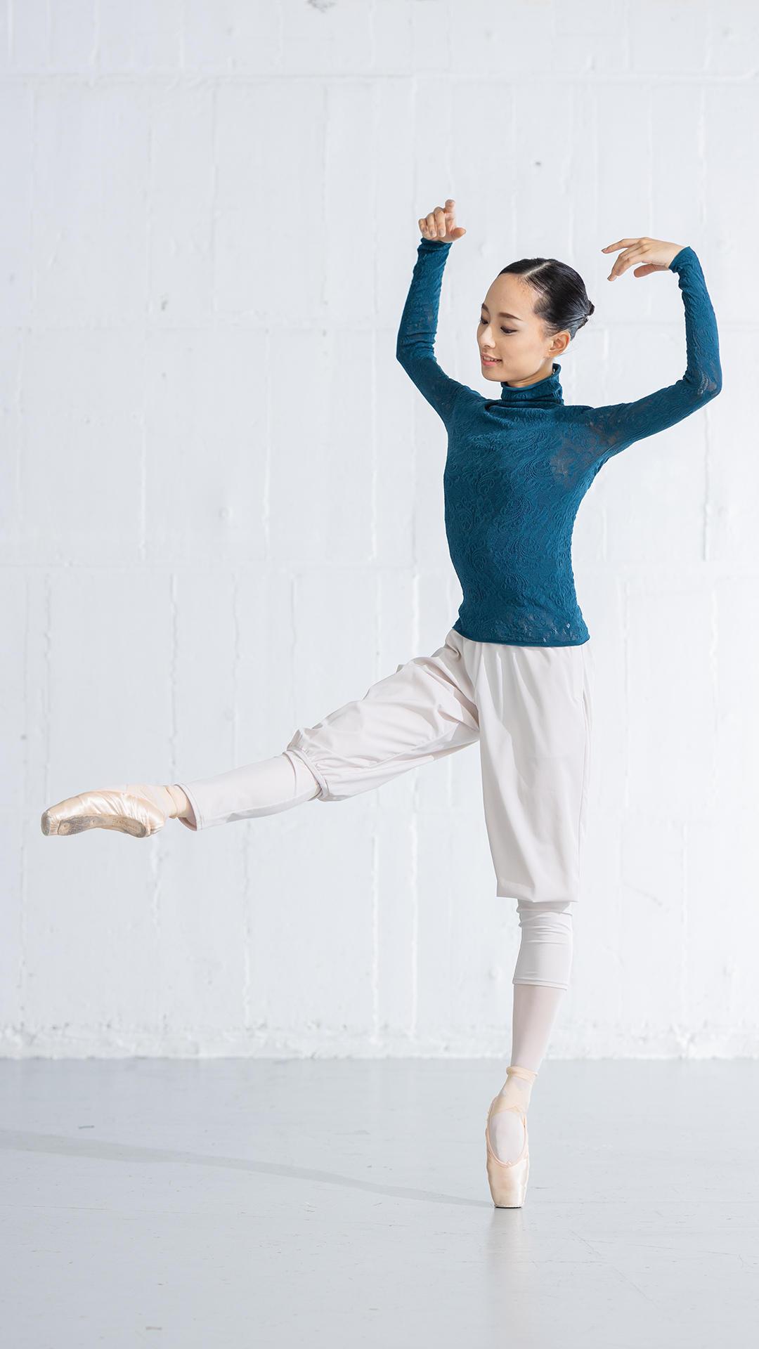 ladies_ballet_21.jpg