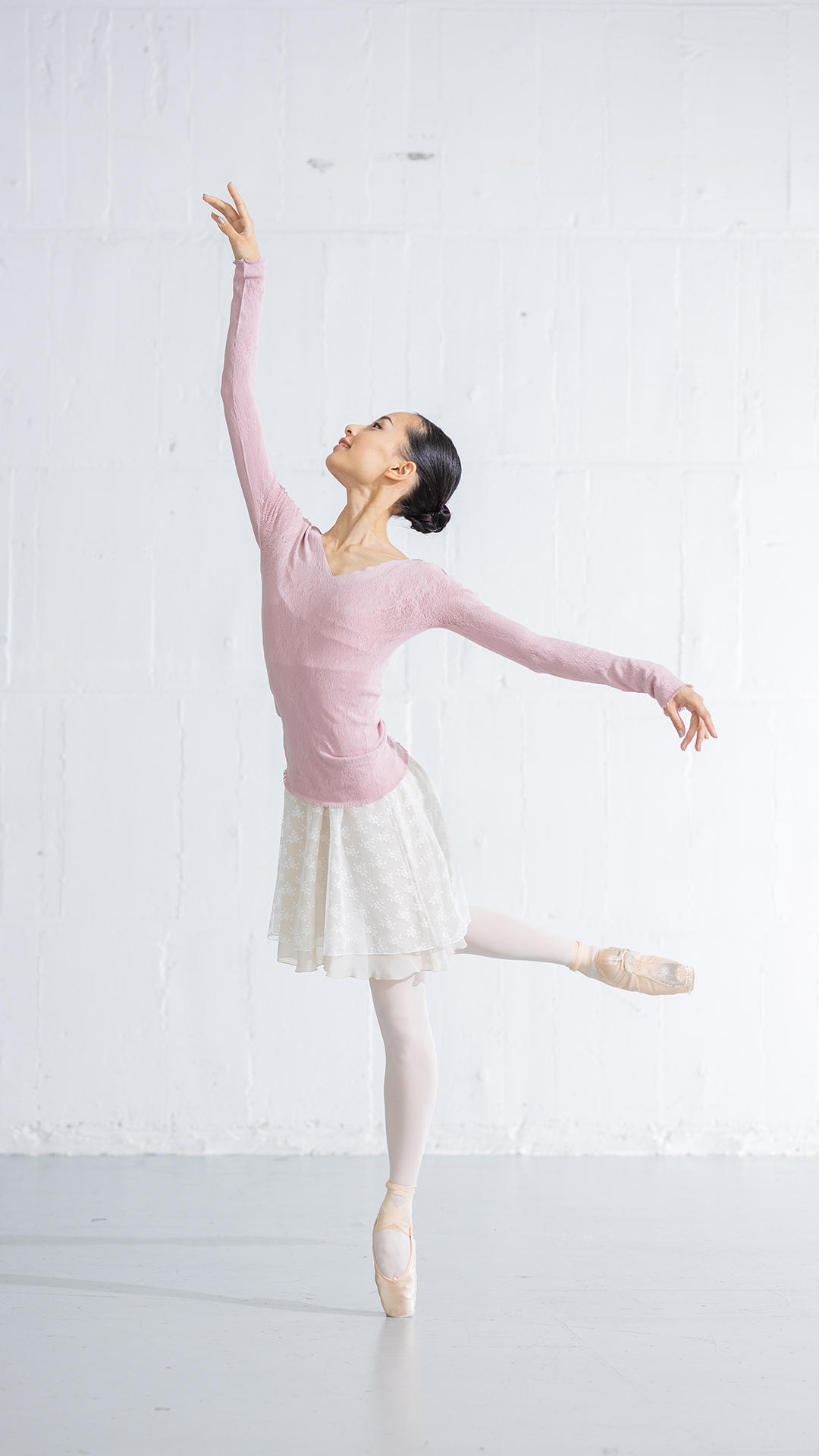 ladies_ballet_22.jpg