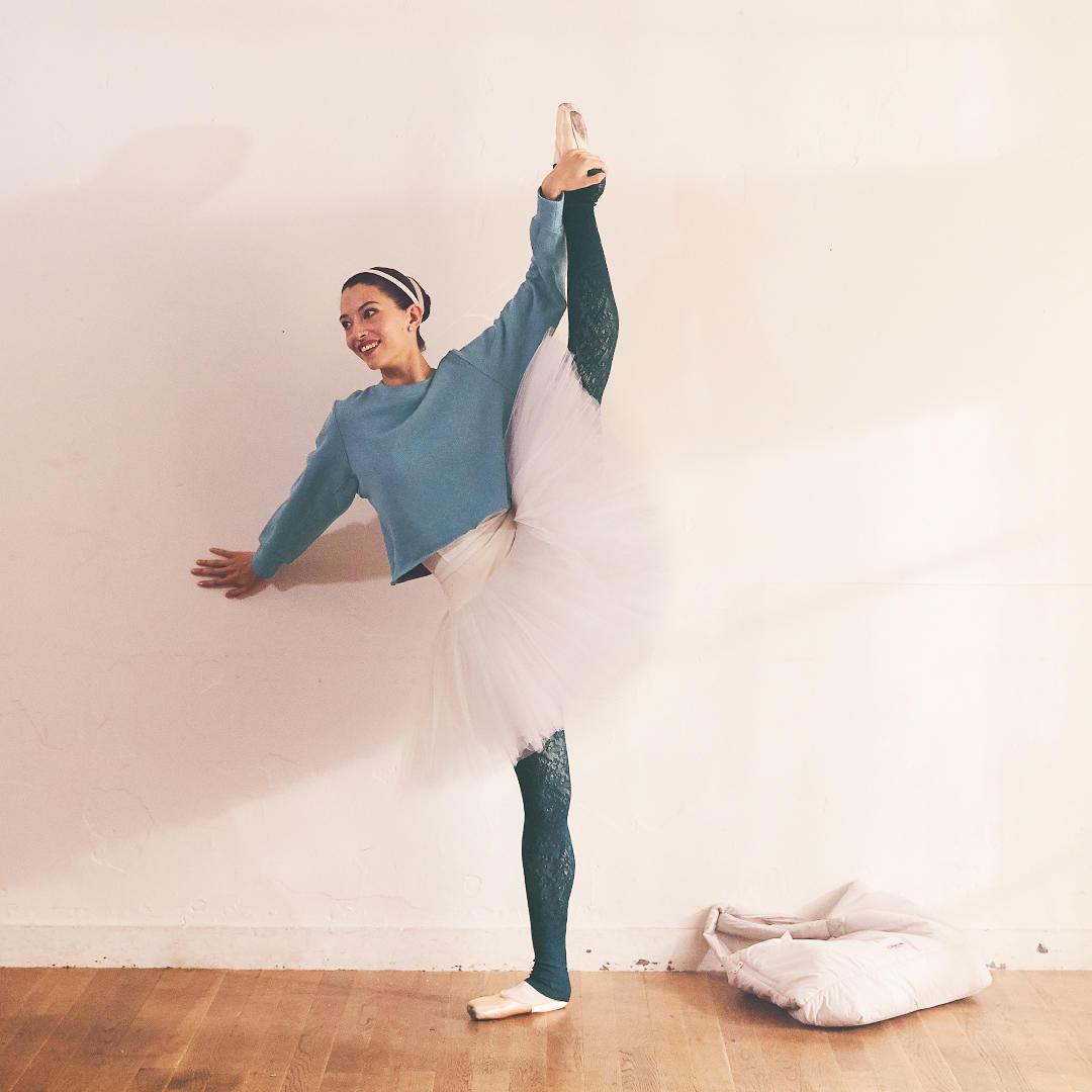 ladies_ballet_23.jpg