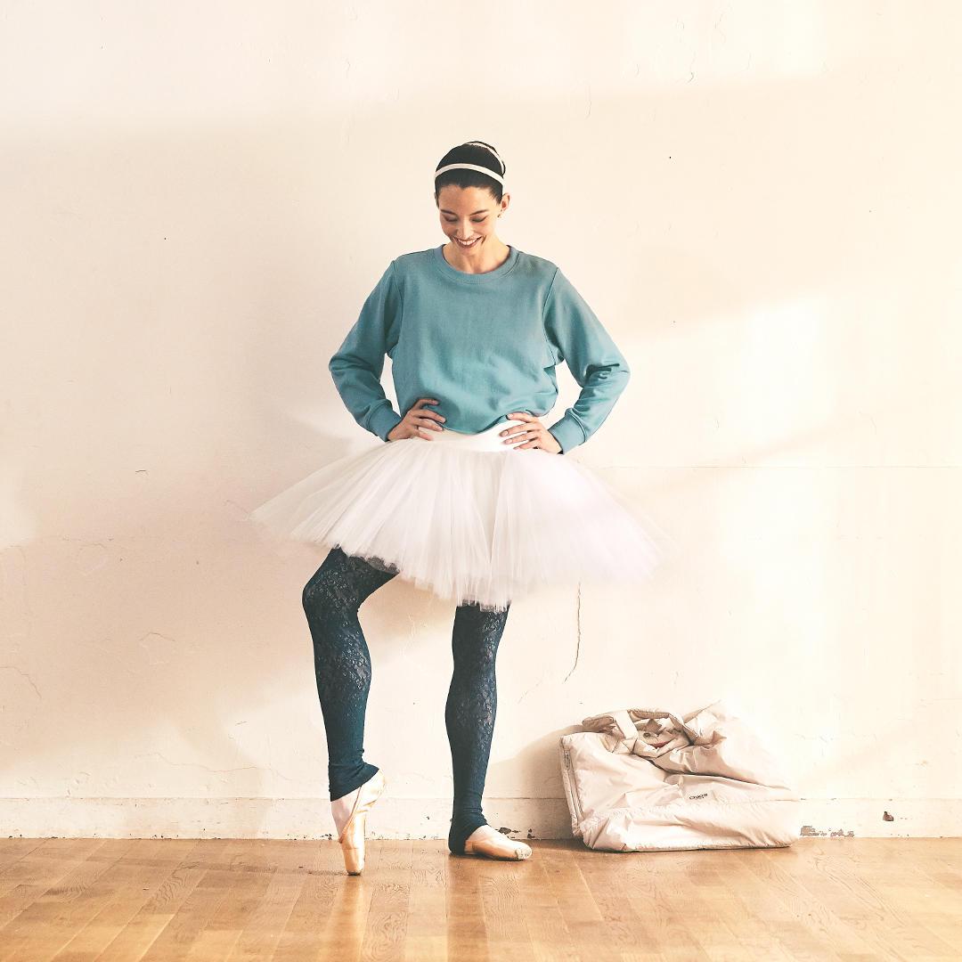 ladies_ballet_24.jpg