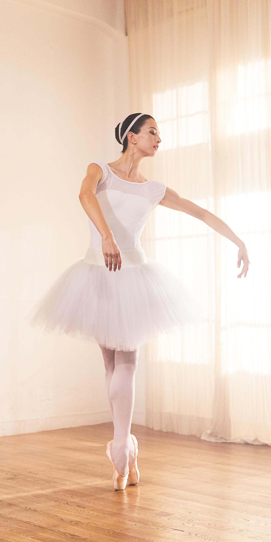 ladies_ballet_5.jpg