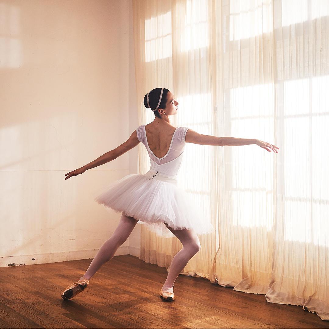ladies_ballet_6.jpg