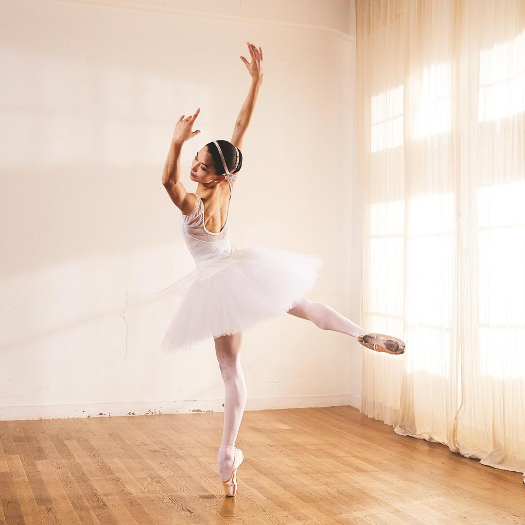 ladies_ballet_7.jpg