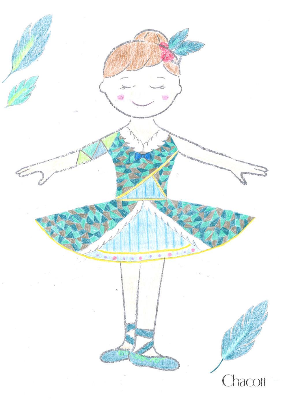 matsuyama_costume_design_2020_013.jpg