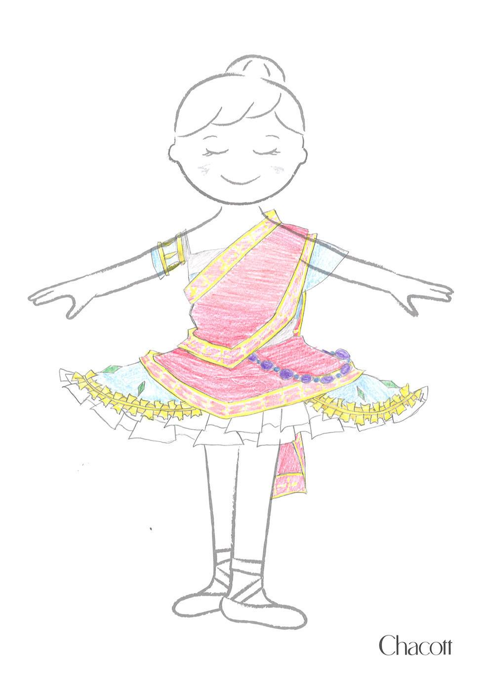 matsuyama_costume_design_2020_017.jpg