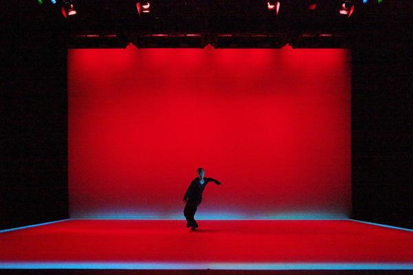 あいちトリエンナーレ2010