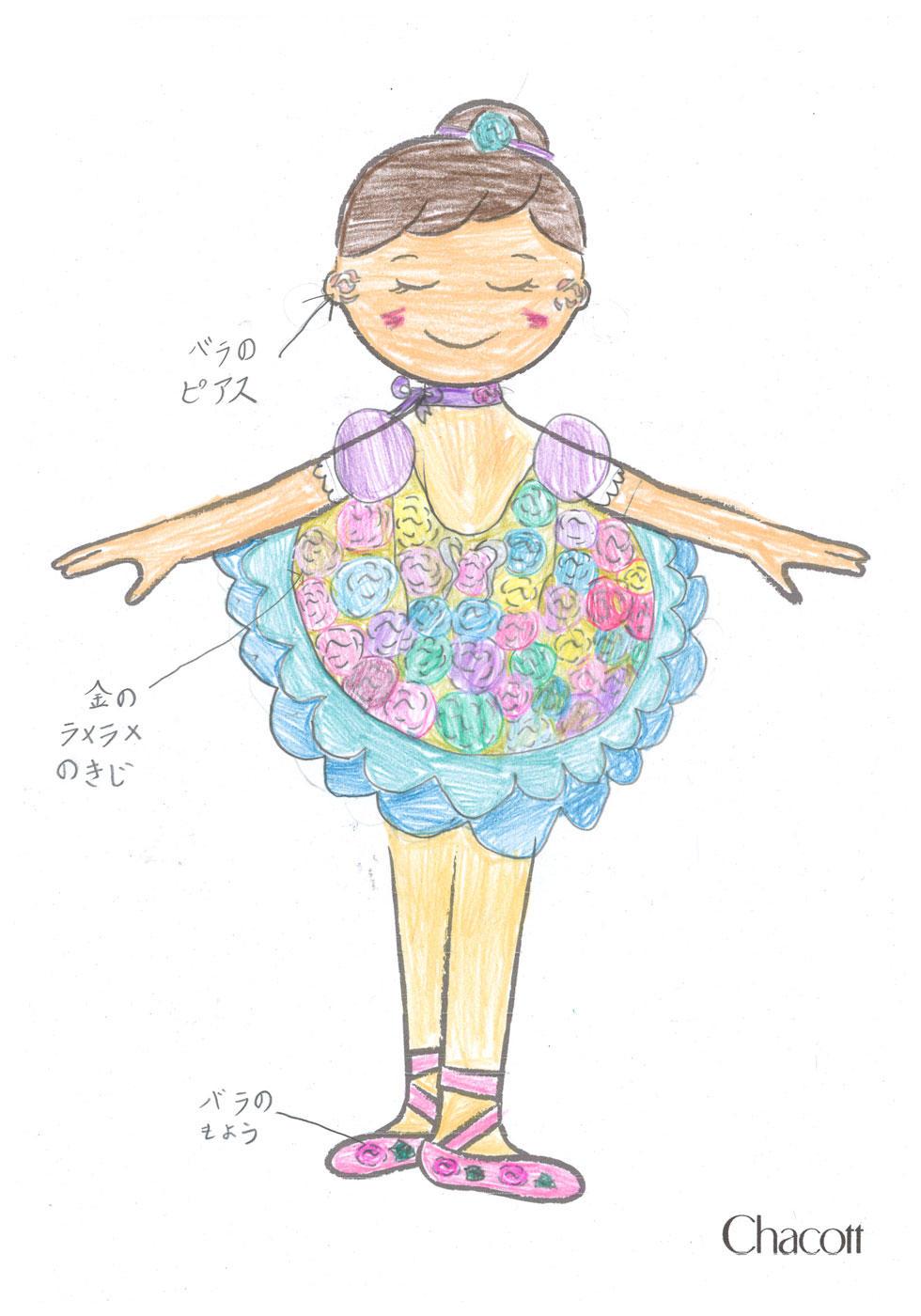 nikotama_costume_design_2020_004.jpg