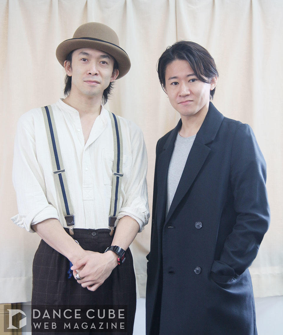 nishikawa_kagaya.jpg