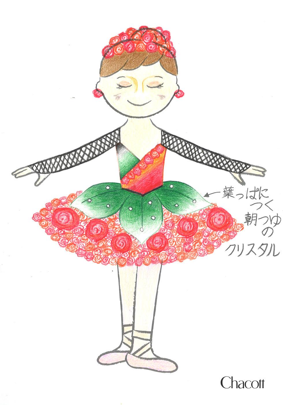 nishinomiya_costume_design_2020_025.jpg