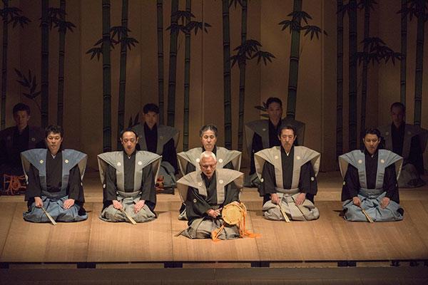 Photo:Masahito Ono