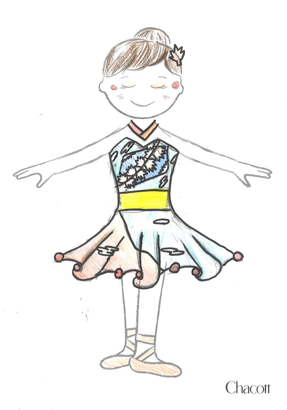 okayama_costume_design_2020_3.jpg