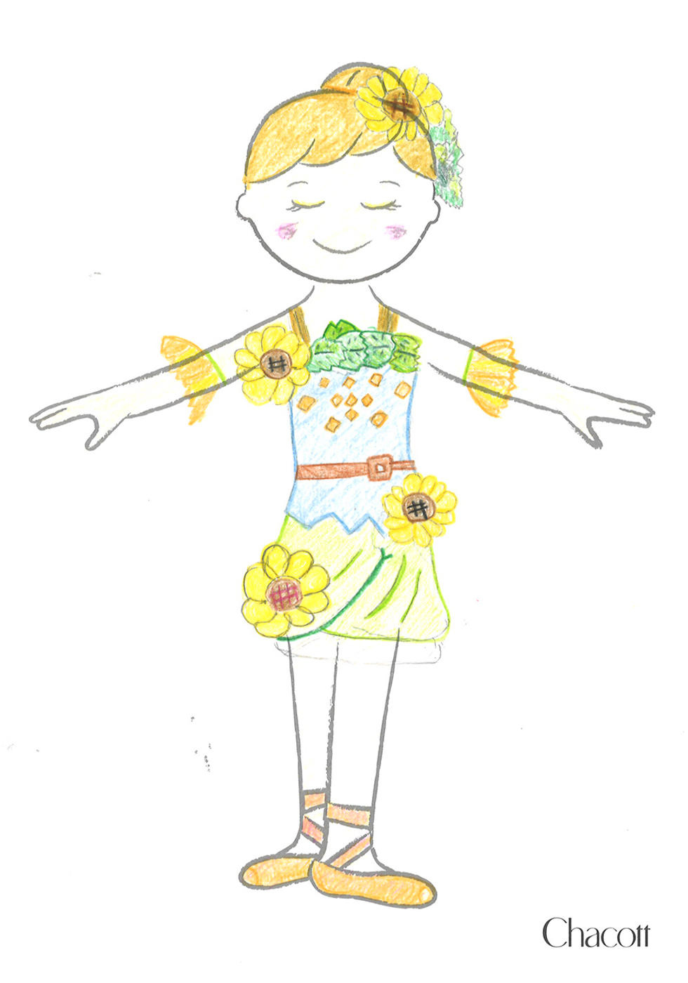 okayama_costume_design_2020_5.jpg
