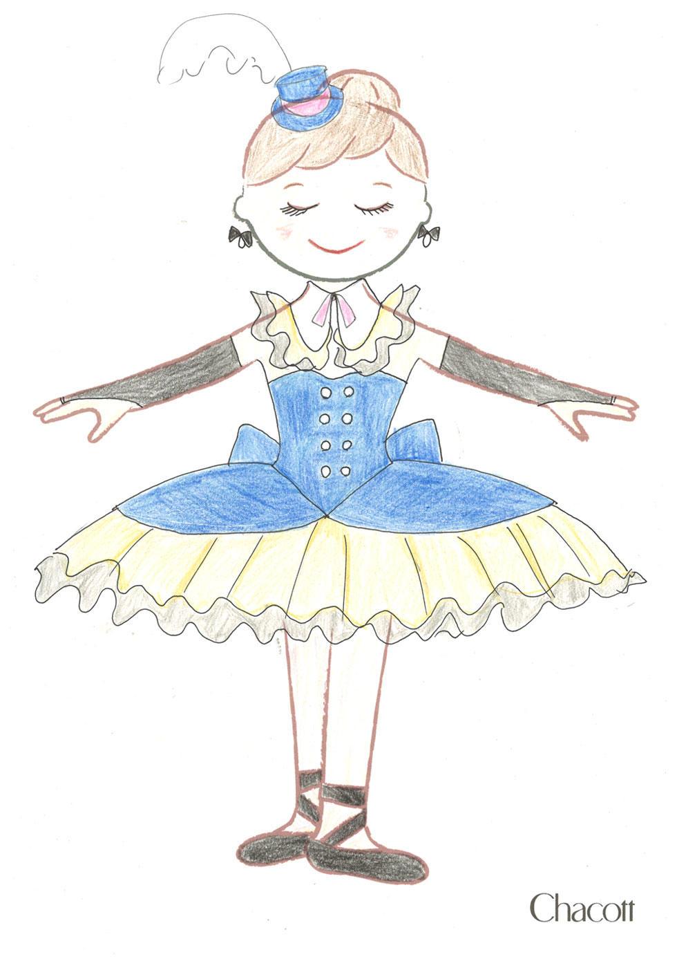 omiya_costume_design_2020_012.jpg