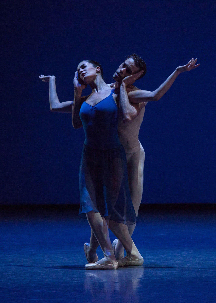 opus19_the_dreamer_parisoperaballet.jpg