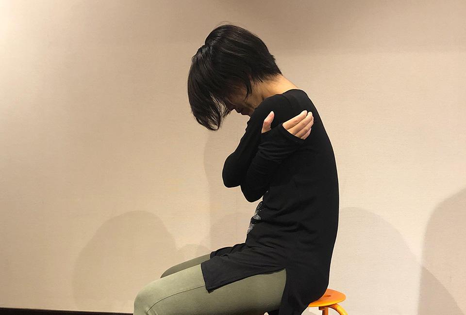 otona_dance_special1_1_004.jpg
