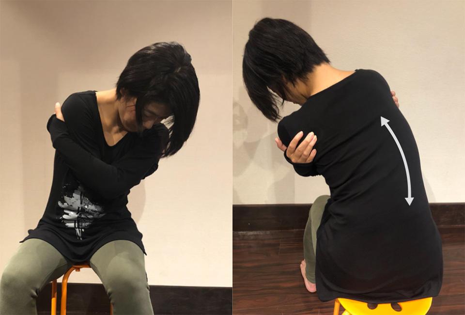 otona_dance_special1_1_006.jpg
