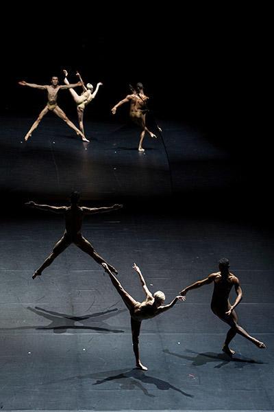 (C) Opéra national de Paris/ Little Shao