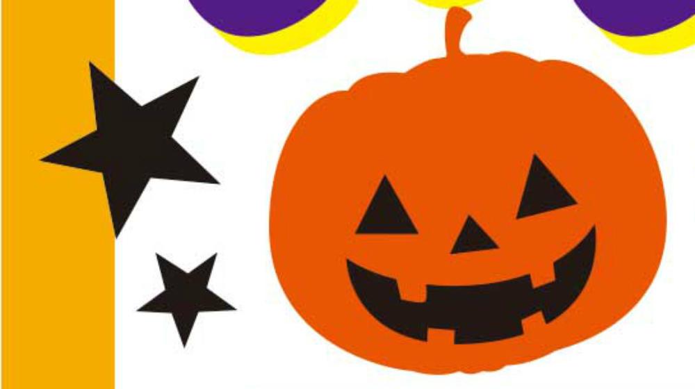 pic1_shibuyaS_halloween_181011.jpg
