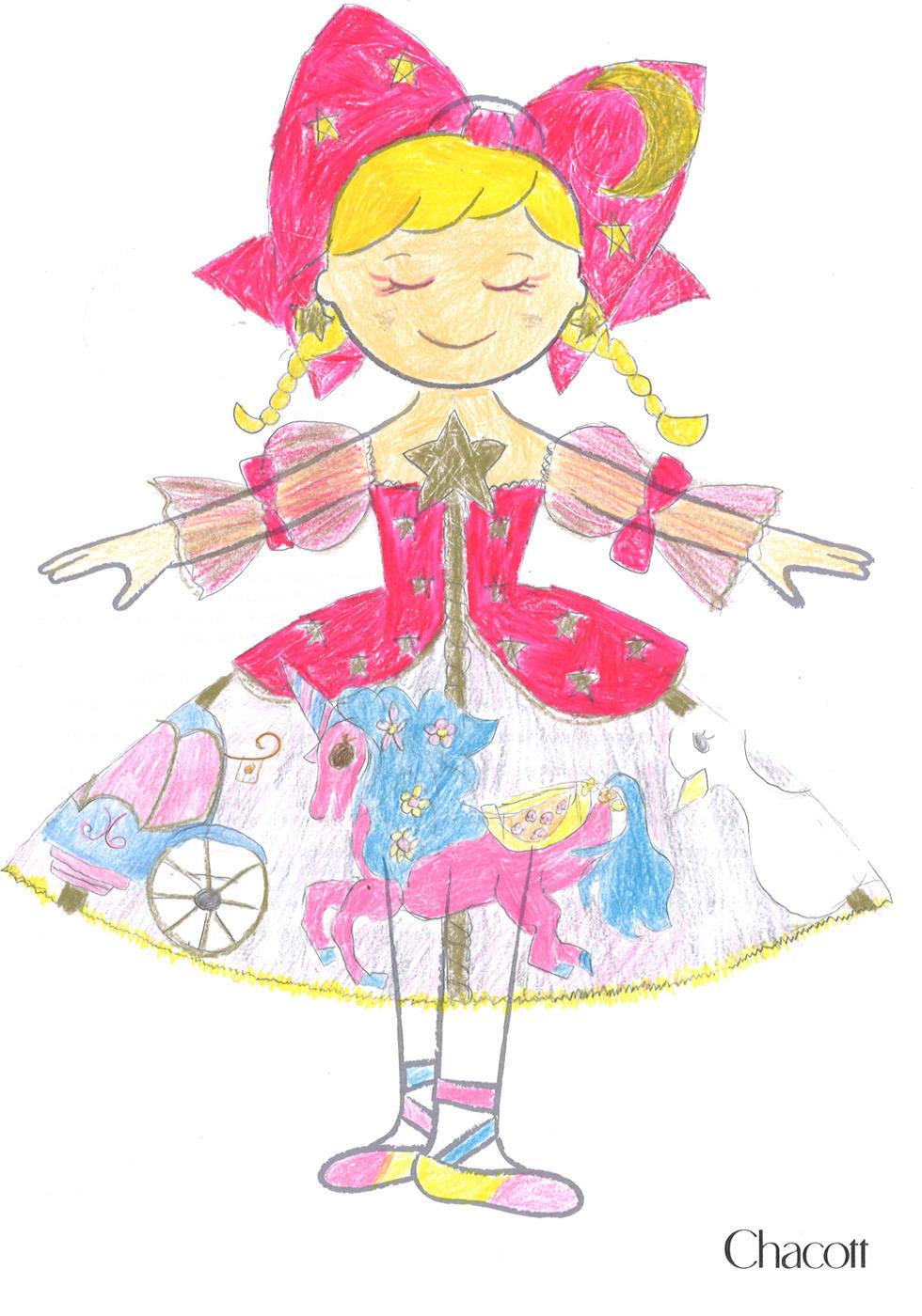 shinsaibashi_costume_design_2020_043.jpg