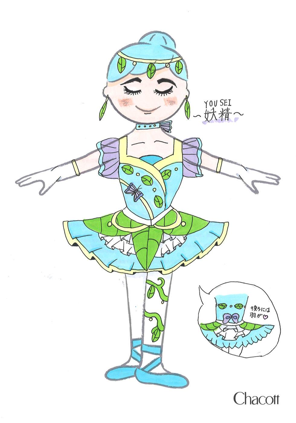 shinsaibashi_costume_design_2020_4.jpg