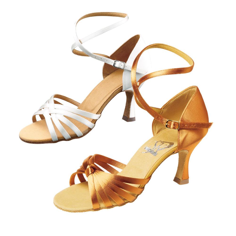 sk_shoese_order_005.jpg