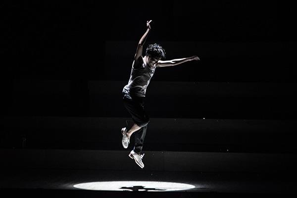 photo/Makoto Ebi