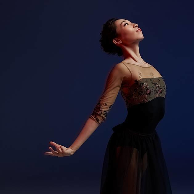 top_the_ballet (1).jpg