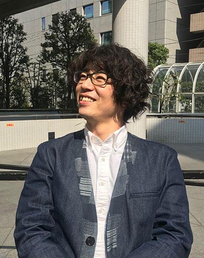 tripure_voice_yasuda02.jpg