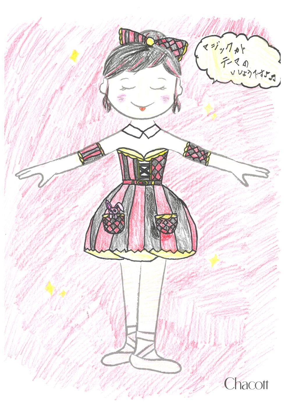 umeda_costume_design_2020_007.jpg