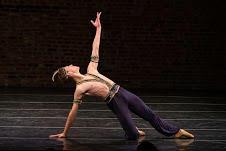 vk2019-gabriel-barbosa-brazil-gold-in-classical-junior-male-Photo--Steven-Pisano.jpg