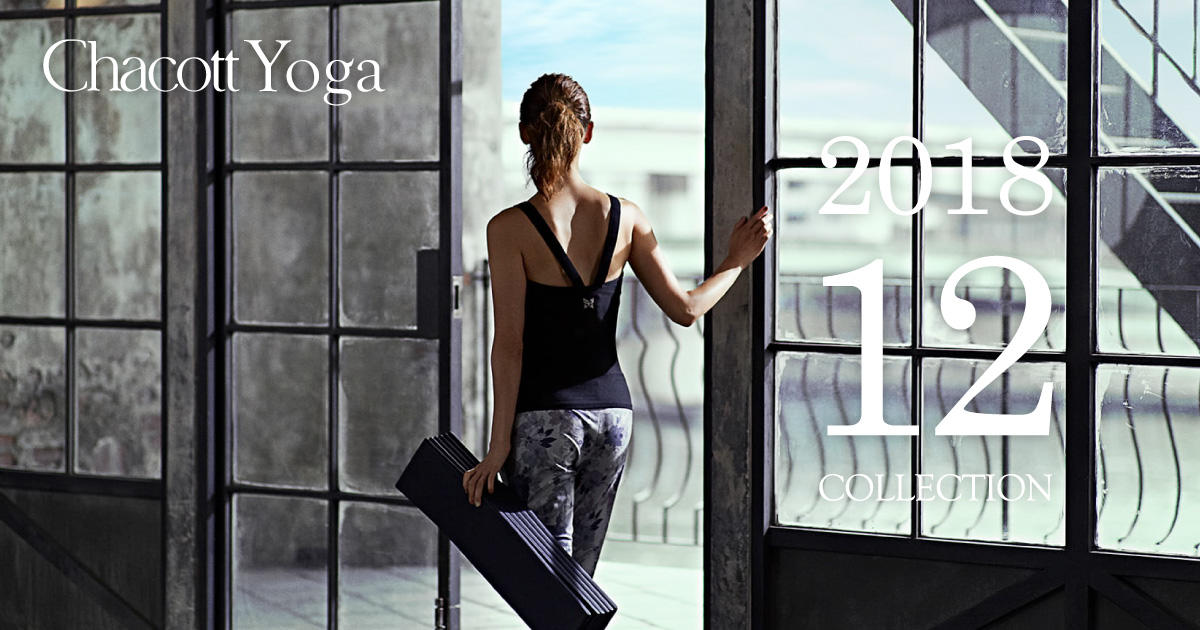 yoga_new_201812-1200_630.jpg