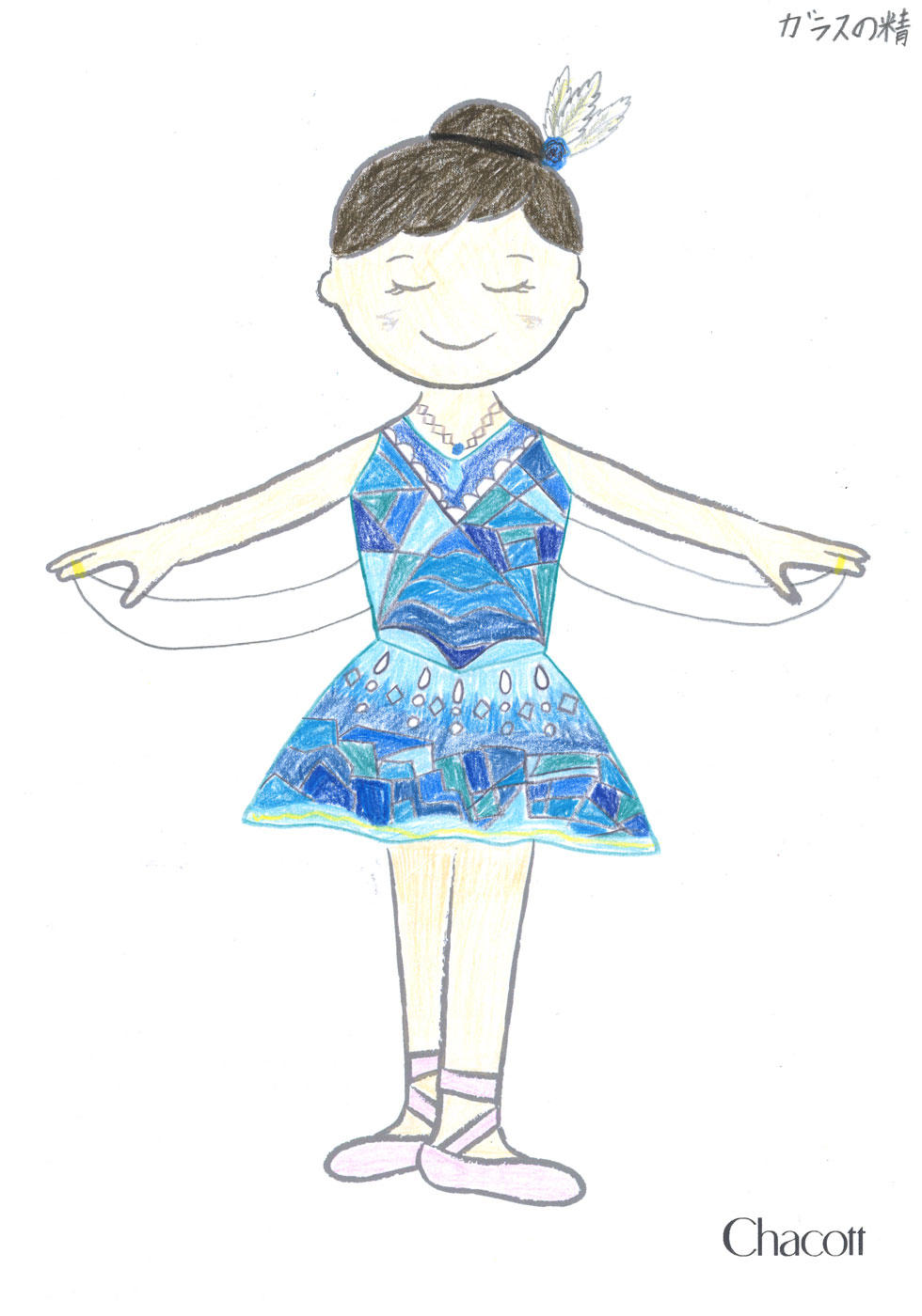 yokohama_costume_design_2020_004.jpg