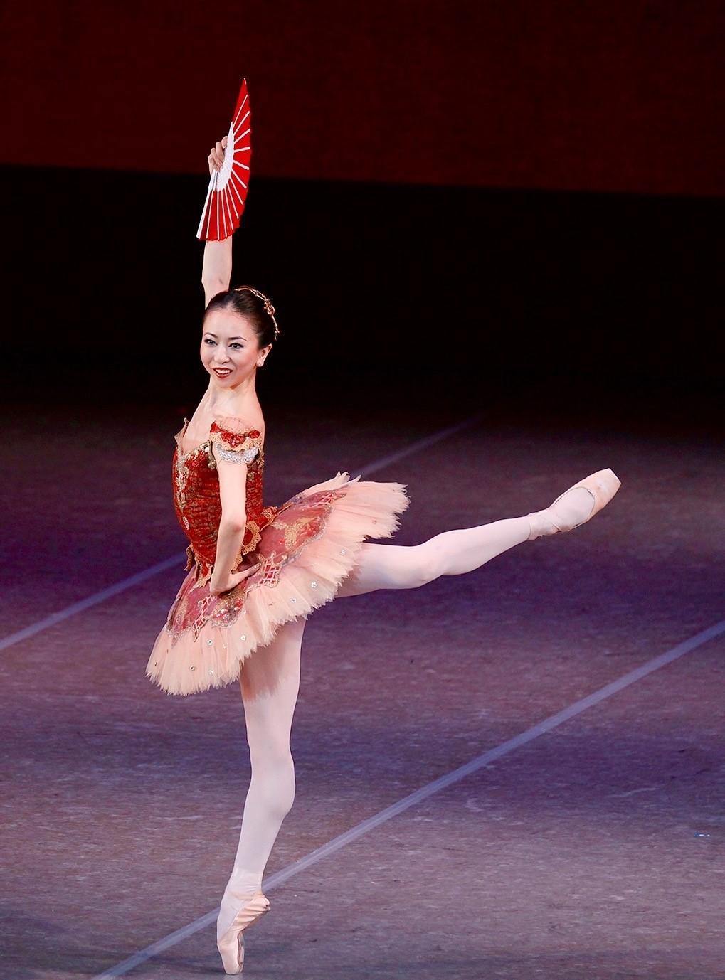 yurikokajiya_stage_180730.jpg