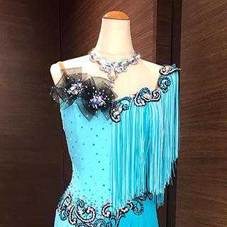 【GW特別企画】2019年ドレス即売フェア