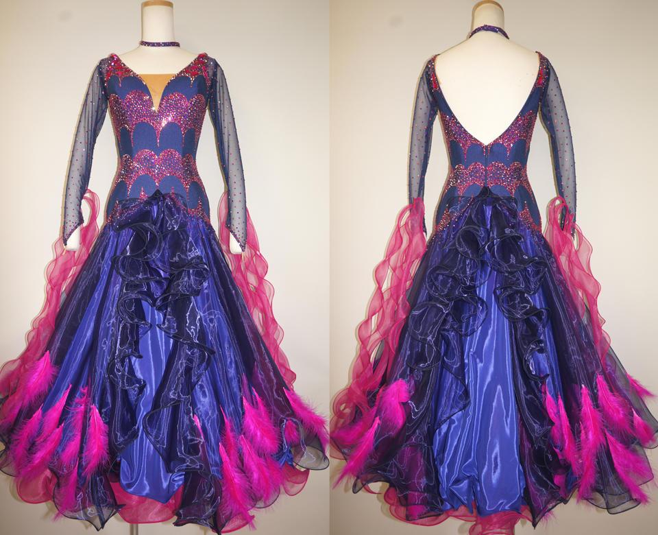brd_dress_compe201903_012.jpg