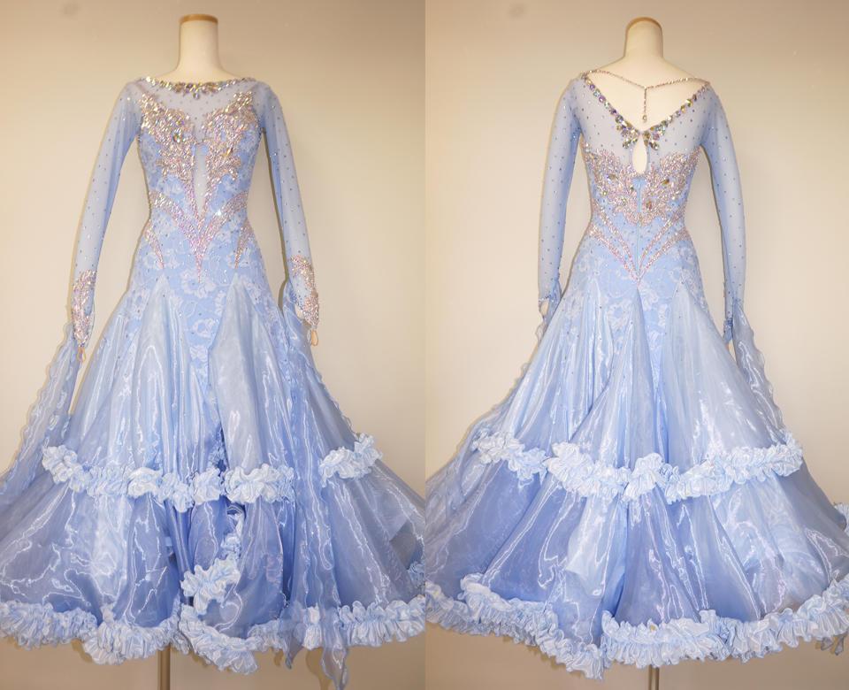 brd_dress_kokusan201903_001.jpg