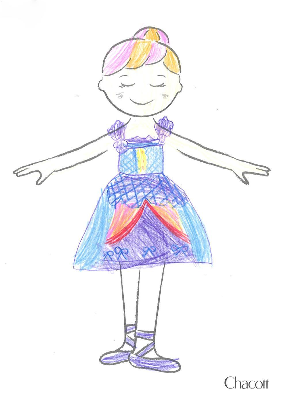ginza_costume_design_2020_036.jpg