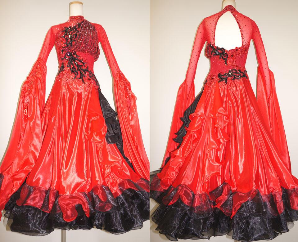 brd_dress_kokusan3012_140.JPG